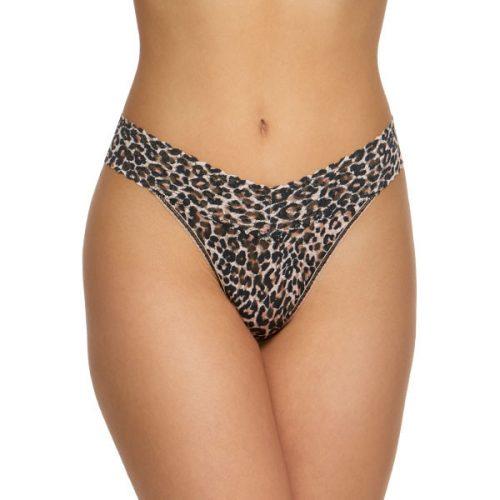 leopard-classic-rise-thong