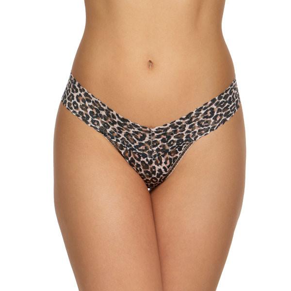 leopard-lowrise-thong