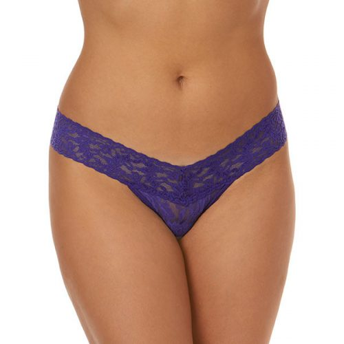 Hany_panky_low_rise_thong_wild-violet