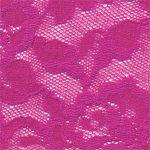 Venetian Pink