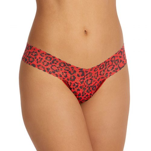 Hanky-Panky-Ontheprowl-low-rise-thong1586-front