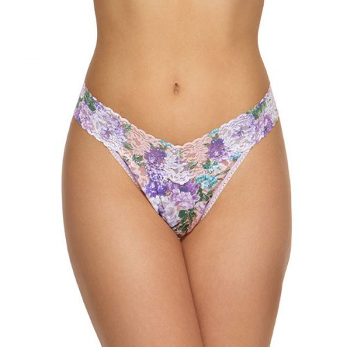 Hanky-panky-boyshort-asley-floral-original-rise-thong-front