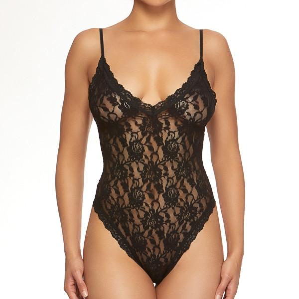 Hanky-panky-thong-back-bodysuit-front-488451_black_2